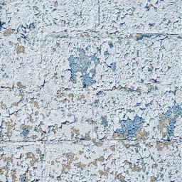 background backgroundsforedits chippedpaint whitepaint freetoedit