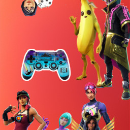 freetoedit fornite ps4 ps4controller