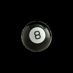 sticker goth 8 aesthetic poker freetoedit
