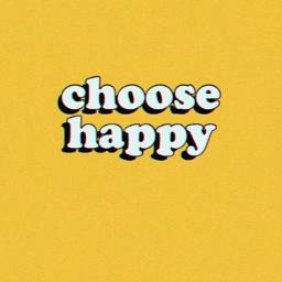 freetoedit happy yellow gelb