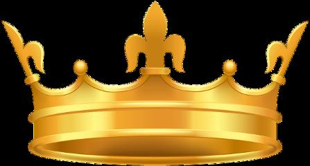 crown stickerart shapes easter sick scorpio freetoedit