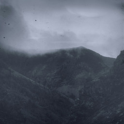 freetoedit landscape mountain cliffs mountains