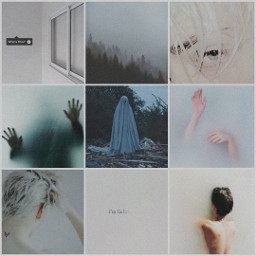 freetoedit ghost ghostedit vent moodboard
