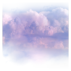 freetoedit ftestickers sky clouds reflection