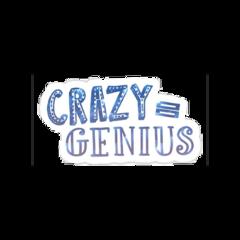 panicatthedisco brendon crazy=genius blueaesthetic freetoedit