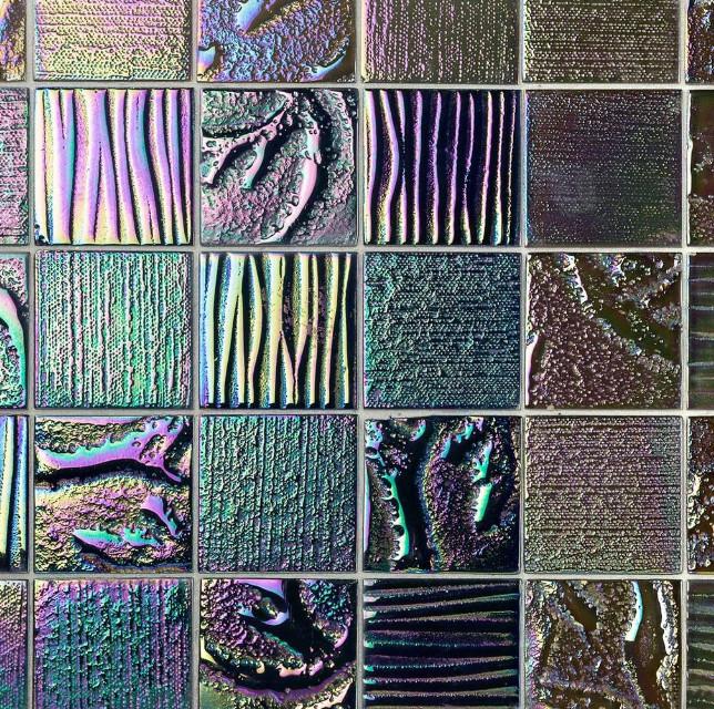 #freetoedit #background #oilslick #tile #purple #gray #teal #pearl