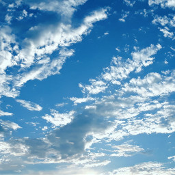 skylover clouds freetoedit naturephotography