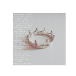 ring 指輪 freetoedit