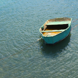 freetoedit pcminimalism myphotography boat sea