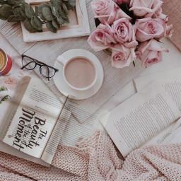 breaktime challenge breaktimechallenge cofee books freetoedit ircbreaktime