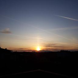 myphoto photografy nofilter sun