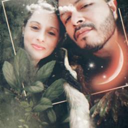 art couple artists avoluv memories