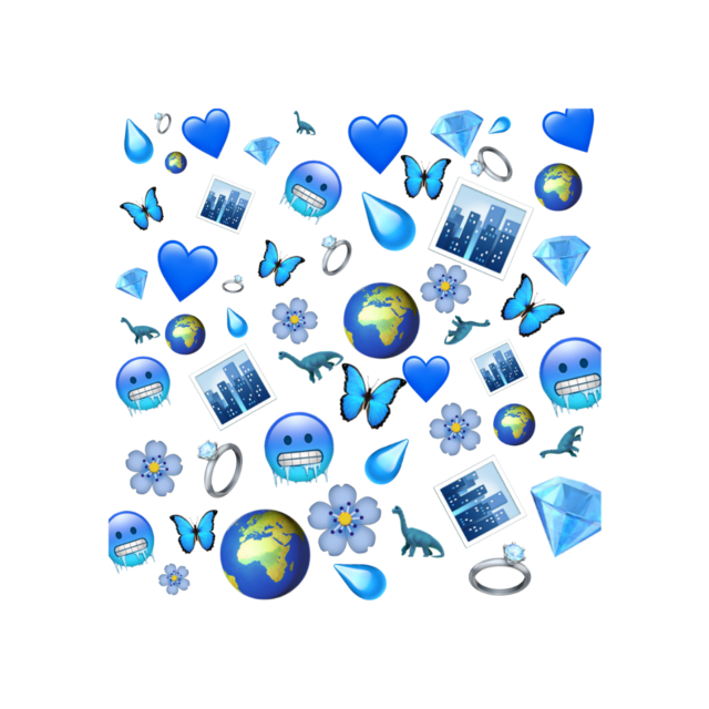 #blue #emoji #blueemoji #iphoneemoji #backround #bluebackground #emojibackground #blueemojibackground #city #city emoji #freezing #freezingemoji #water #blueemoji #blueemojis #emojis #emoji #earth #earthemoji #ring #ringemoji #dinosaur #dinosauremoji #flower #floweremoji