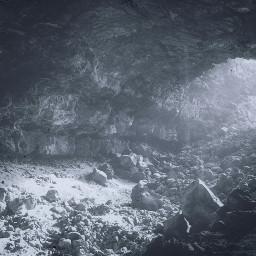 freetoedit cave inside landscape scenery