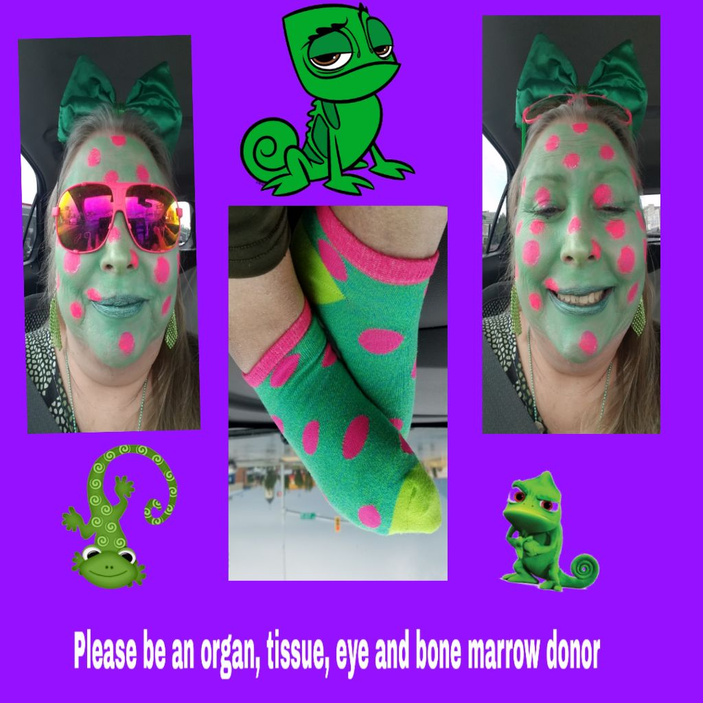 #freetoedit #socks #polkadots #dialysissocks #PleaseBeAnOrganTissueEyeAndBoneMarrowDonor #dialysis #dialysiskeepsusalive #sockfun #sockfun