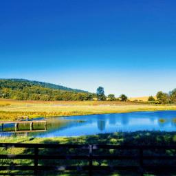 scenery freetoedit skymeadowsstatepark naturephotography