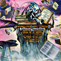 freetoedit picsees fantasyart fantasy makebelieve imagination