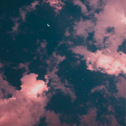 fondos fondosdepantalla cielo sky galaxyedit freetoedit