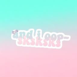 freetoedit vscogirl background aesthetic