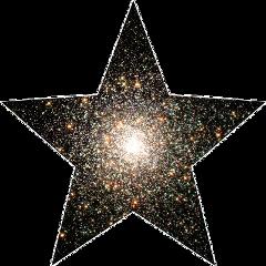 star stars galaxy sky freetoedit scstar