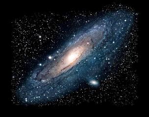 галактика freetoedit