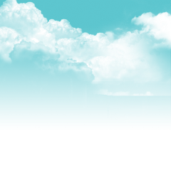 ftestickers sky clouds bluesky whiteclouds freetoedit