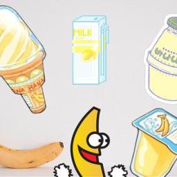 freetoedit ircbanana banana