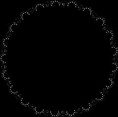 label etikett cutout blacklabel roundlabel scrapbooking scrapbook scrapelement freetoedit
