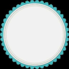 label etikett round roundlabel circleframe scrapbooking scrapbook scrapelement freetoedit