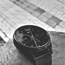 pcblacknwhite blacknwhite watch time blackandwhite