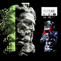 popart conceptionart futureistic freetoedit