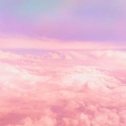 freetoedit myedit madewithpicsart sky clouds