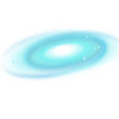 ftestickers space galaxy nebula luminous freetoedit