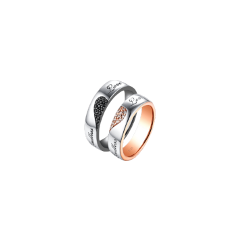 rings ring married marriage couple freetoedit