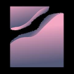 freetoedit tutorial wavy square kpop ftestickers
