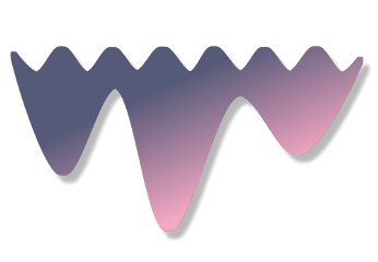 freetoedit tutorial wavy geometric kpop ftestickers