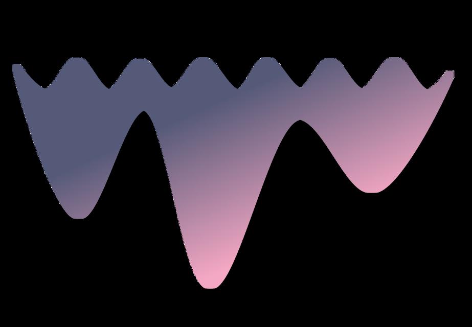 #tutorial : https://youtu.be/m2LLbS_gaeI  #freetoedit #wavy #geometric #kpop #colorful #ftestickers #sticker #stickers #smile #meeori #mimi #귀여운 #可愛い ••••••••••••••••••••••••••••••••••••••••••••••••••••••••••••••• Myedit • Mydraw • Madebyme • Orginal • Sticker  Sticker Design and Editing : @meeori  Youtube: MeoRami / Meeori Freetoedit • Ftestickers • Picsart • Creative • Stickers •••••••••••••••••••••••••••••••••••••••••••••••••••••••••••••••