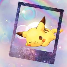 freetoedit pikachu pikapika pikachukawaii pikachuuu eckawaiiframes