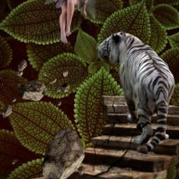freetoedit fantasyart fantasy surrealism surreal