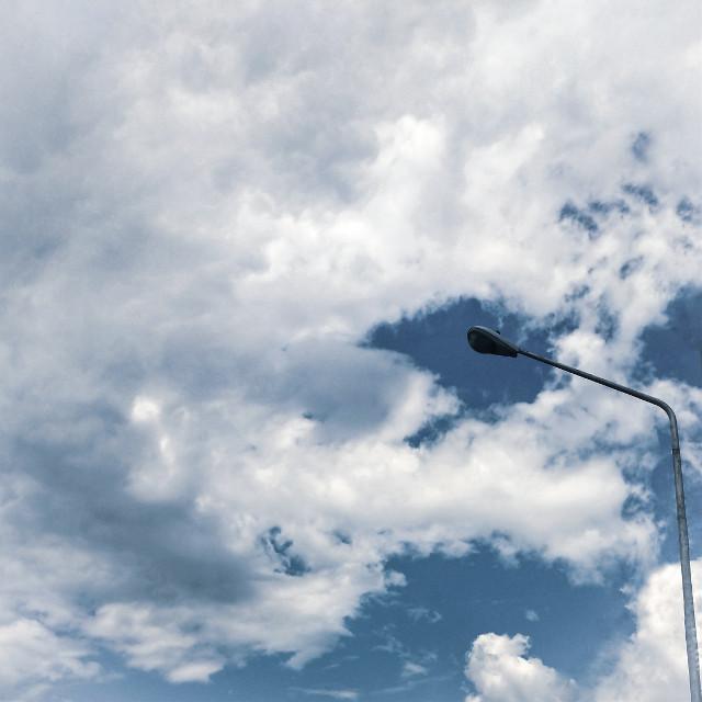 Cloudporn #freetoedit #mobilephotography #Zenfone5 #Zenfone #cloud