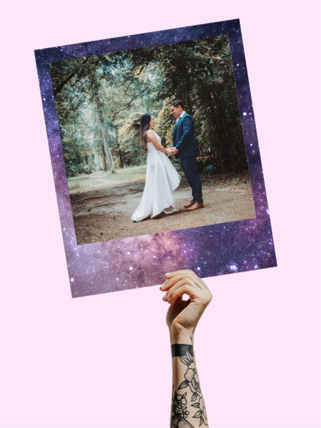 #freetoedit #polaroid #be_creative #picsart #madewithpicsart #edit @pa @freetoedit