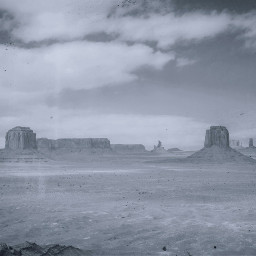 freetoedit desert sand dunes canyon