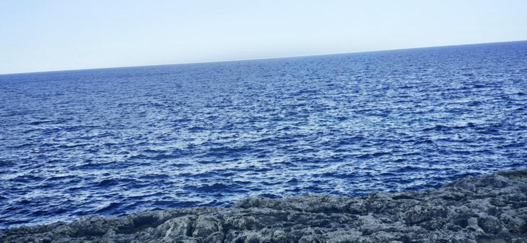 Palma de Mallorca #fotoedit