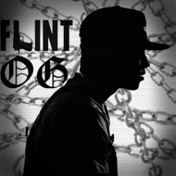 freetoedit flint