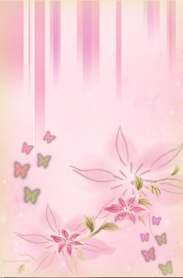 #freetoedit #background #backgrounds #flowers #butterflies #floralpattern #abstract #aesthetic #colorful #pastelcolors #stickerart #adjusttools #blending #vignetteeffect #minimaledit #keepitsimple #myedit #madewithpicsart