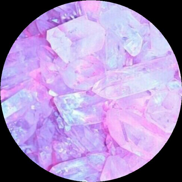 #cristal #background #pink #purple #soft #edit #edited #editing #freetoedit #freedom