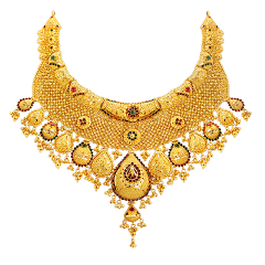 necklace freetoedit