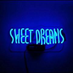 neon blue blueneon light aestethic freetoedit
