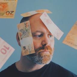 money wonder brazil dinero travel