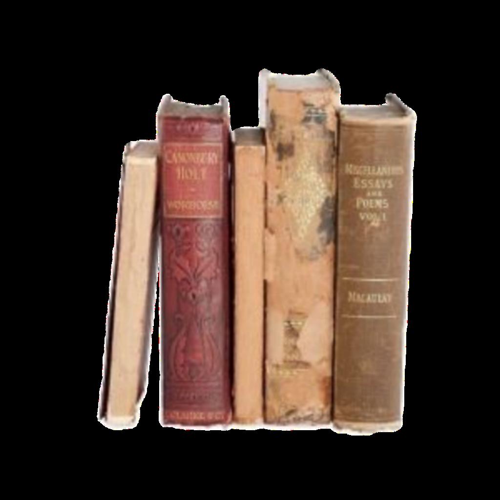 #books #aesthetic #classic